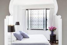 Bedrooms / Dream away.