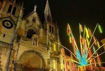Les plus belles villes du monde / Sur GEO.fr, visitez en photos les plus belles villes de la planète !