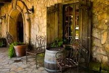 Tuscany Home / I love Tuscany style and hope that if you feel the same way you will enjoy this board