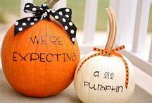 plus one / pregnancy & post-partum