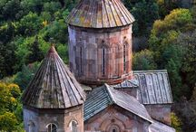 Georgia Saqartvelo / All about Georgia: nature, people, fashion, food, culture...
