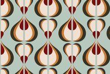 Patterns / Illustration