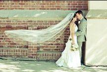 fotky na svadby