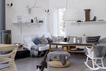 Ikea / by Margret Dingemans