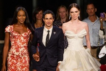 All Things Zac Posen <3 / by Life is Beautiful ♥