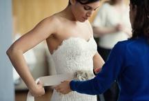 Wedding ideas / by Local 12/WKRC-TV