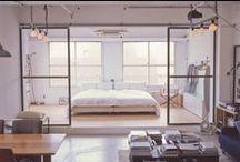 Houses/Interior