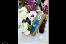 DIY for Weddings / by Tonya Beaver Photography