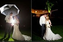 Twists on Tradition / by Tonya Beaver Photography