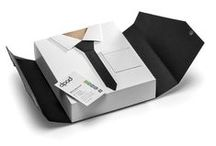 Design! Packaging