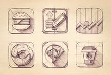 Design! Icons
