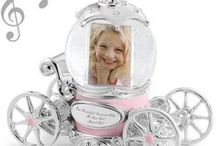 My Incredible Kid / Every kid is amazing, but every parent knows their kid is incredible. So tell us what makes your kid the most incredible kid on Earth to win an engraved ID bracelet for your child with their name on the front and a secret message from you on the back! Enter here: http://bit.ly/1fY78We / by Things Remembered