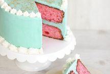 ~Cake Art~