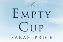 An Empty Cup / One empty cup cannot fill another. Will Rosanna finally be able to let go and receive?