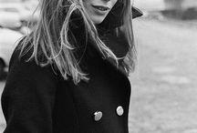 Muse! / Jane Birkin / Patti Smith / Marylin