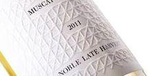 Noble Late Harvest / O serie limitata de numai cateva mii de sticle de 0,375 L, pe care o realizam numai din Muscat Ottonel. Un vin de desert cu o concentratie de zahar de peste 170 g/l, o mare bucurie pentru orice degustator.