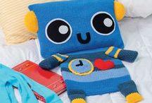 cutesy crafts*scrapbooking*art