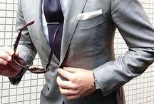 FASHION | him / [Mens fashion] #fashion // #men // #mensfashion
