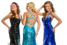 "PROM || DRESSES / READ BEFORE PINNING: "" NO REDIRECTIONS ! ,NO PRODUCT ADS, NO ETSY, EBAY, AMAZON OR ANY OTHER AFFILIATE ADS +. Its all about PROM DRESSES. For invitations, send me a Pinterest message"