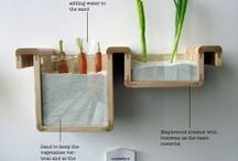 DIY & For the Home