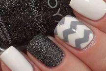 Nails* / by Erika Resendiz