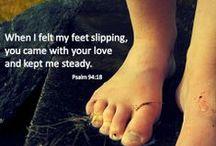 quotes / by Gabriela Prieto