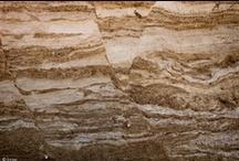 Stratigraphies