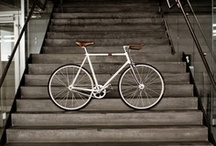WHEELS | bikes / Motorcycles and bicycles, everything found on 2 wheels.