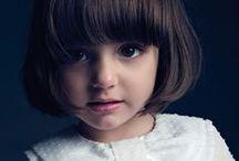 Junior Collection / by Natalie Salazar