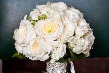 Wedding Bouquets / Wedding Bouquets I've photographed, bouquets, bridal bouquets, flowers, wedding flowers / by Cindy Fandl