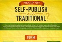 Indie Publishing Tips
