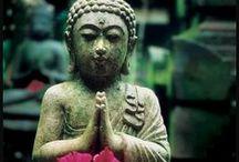 Buda/Meditación
