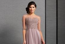 Mother of the Bride Dresses / Mother of the bride dresses, MOB dresses, MOB gowns, evening gowns, black tie gowns, wedding dresses, long mother of the bride dresses, mother of the groom dresses, modest mother of the bride dresses, plus sizes mother of the bride dresses, elegant mother of the bride dresses