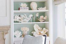 organization/ closets/ built-ins / by Merritt Patterson