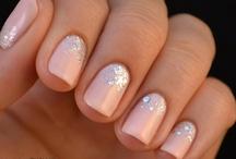   Nails   / by Cassandra Galan