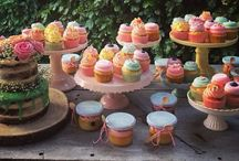 A Cup of Cake / Cupcakes made by A Cup of Cake (NL)