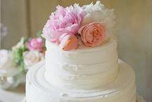 My next cake
