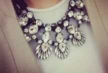 Accessories!! / by Janieva Mallory