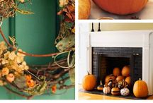 fall compositions/halloween stuff