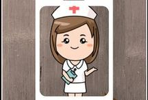 Nurse Resources