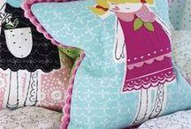 Children's Rooms / Furniture, Decor, Beds, Decorating, Design, Childrens,