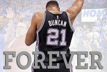 Spurs Nation