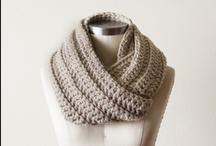 knit. sew. crochet.