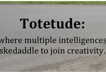 Activity Toolbox /  -Repinned by Totetude.com