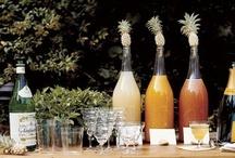 time to drink, dance & celebrate / by amanda m. eisenberg