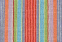Dash and Albert Rugs / dash and albert rugs