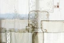 quilt and patchwork inspiration