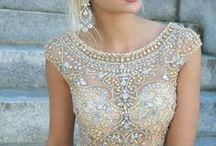 fancy style