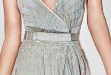 dresses, etc