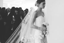 Weddings - Fashion